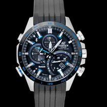 Casio Edifice EQB-501XBR-1AJF nov