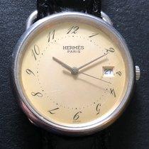 Hermès 33mm Arceau tweedehands Nederland, Amersfoort