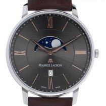Maurice Lacroix Eliros EL1108-SS001-311-1 nuevo