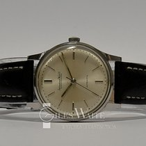 IWC 309A 1968 occasion