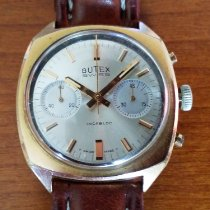 BWC-Swiss 35mm Manual winding - pre-owned