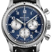 Breitling Navitimer 8 AB0117131C1P1 2020 new