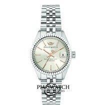 Philip Watch Caribe R8253597540 2019 new