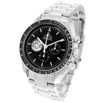 Omega Speedmaster Professional Moonwatch 311.30.42.30.01.002 2010 nou