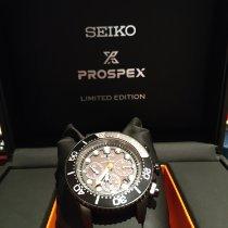 Seiko Prospex SSC673P1 2018 new