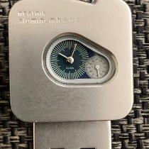 Seiko V707-5080 1998 подержанные