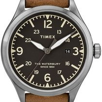 Timex TW2R71200VN new