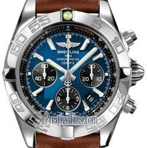 Breitling Chronomat 44 ab011012/c789/433x