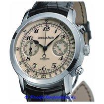 Audemars Piguet Jules Audemars Chronograph 26100BC.OO.D002CR.01