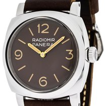 Panerai PAM00662 Special Editions 47mm new United States of America, California, Los Angeles