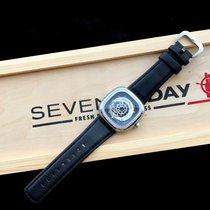 Sevenfriday P1/01