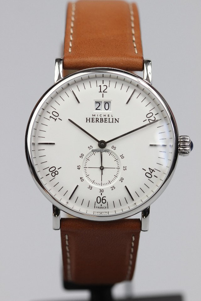 d472c6ddb4bc Prices for Michel Herbelin watches