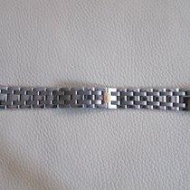 Eberhard & Co. new bracelet , 20mm
