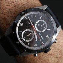 Montblanc Timewalker 116098 Montblanc Timewalker Automatico Cronografo 43mm new