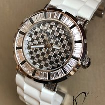 Chaumet Class One White gold 39mm
