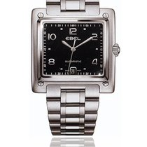 Ebel Steel Automatic 9120I40-16567 pre-owned South Africa, Johannesburg