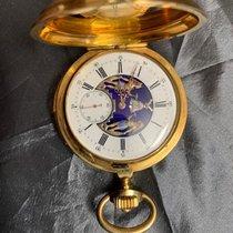 1890 usados