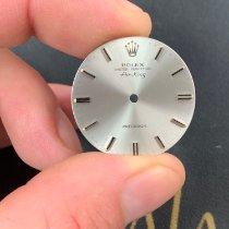 Rolex Air King Precision 5500 gebraucht