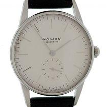NOMOS Orion 306 new