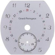 Girard Perregaux Richeville 1994 occasion