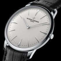 Vacheron Constantin Patrimony 81180/000G-9117 2020 new