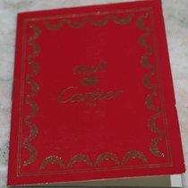 Cartier usados