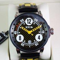 B.R.M . - V6- V6-44-GT - Unisex - 2011-present