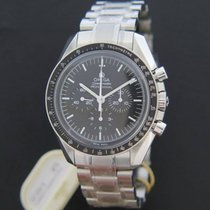 Omega Speedmaster Professional Moonwatch NEW 31130423001005