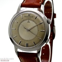 Jaeger-LeCoultre 1964 pre-owned