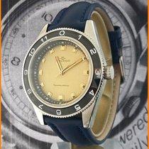 Movado 600 1970 tweedehands