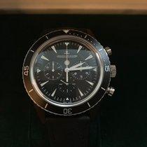Jaeger-LeCoultre Deep Sea Chronograph Q208A570 folosit