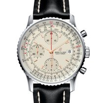 Breitling Navitimer Heritage A1332412/G834-436X new