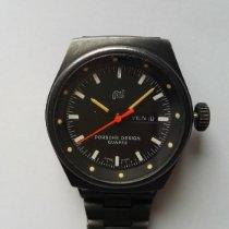 ポルシェデザイン 7050s 1970 中古