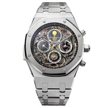 Audemars Piguet Royal Oak 26065IS.OO.1105IS.01 new