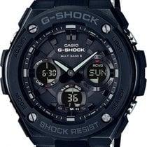 Casio G-Shock Zeljezo 59.1mm