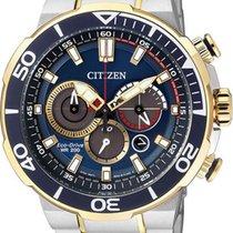 Citizen CA4254-53L new