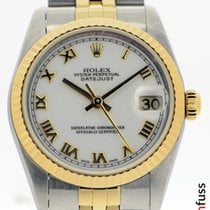 Rolex 78273 2001 pre-owned