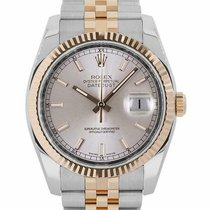 Rolex Datejust 116231 2000 occasion