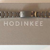"""Rolex  Daytona - 78350 Oyster bracelet """"VD"""" Clasp Code 1978"""