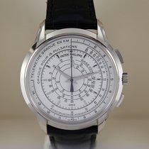 Patek Philippe Chronograph 175th Anniversary
