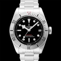 Tudor Black Bay Steel 79730 new