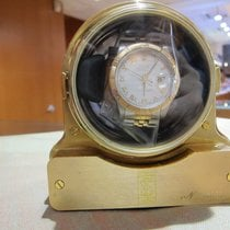 Scatola del Tempo | Luxury Watch Winder