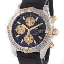 Breitling Chronomat B13356