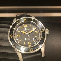 H.I.D. Watch HELSON  SKIN DIVER 300m