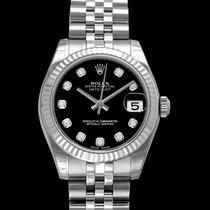 Rolex Lady-Datejust 178274 G nuevo