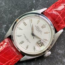 Rolex Oyster Perpetual Date 1957 pre-owned
