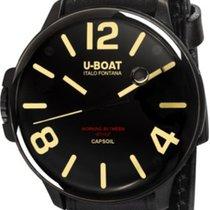 U-Boat 8108 2020 nouveau