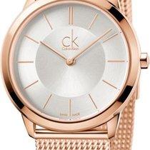 ck Calvin Klein K3M22626 new