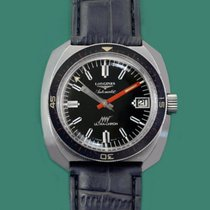 Longines 1967 pre-owned