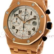 Audemars Piguet Royal Oak Offshore Chronograph 26170OR.OO.1000OR.01 new